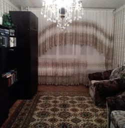 Apartment, 3 rooms, 74 m²