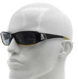 Ochelari de soare pentru bărbați Alpine Pro