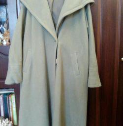 Coat,