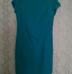 Φόρεμα .New.r 40-42