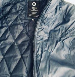 Jacket down jacket 48-50