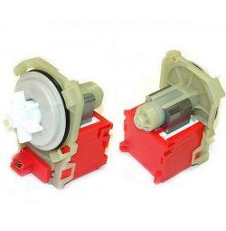 Pump COPRECI 4 latch forward chip BO5431