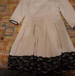 Φορέματα κομψά
