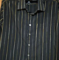 Men's shirt 41 size