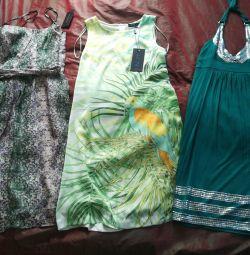 Rochie de rochie