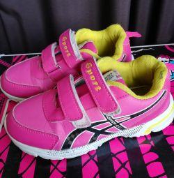Sneakers 34 rr