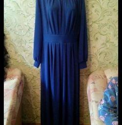 Φόρεμα 58