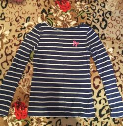 Blouse for a girl for sale