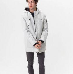Чоловіча куртка ONLY & SONS