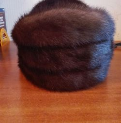 pălăria din nurcă