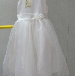 Ballroom Dress