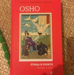 Το βιβλίο, Osho, το πτηνό στην πτήση