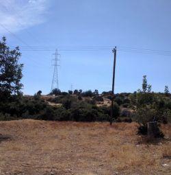 Δύο παρακείμενα βιομηχανικούς τομείς στον Ύψωνα, Limass