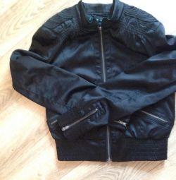 Befree jacket