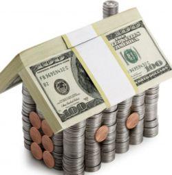 Доверенный личный кредитор Кредитор Быстрое утверждение