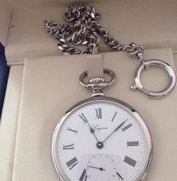 Pocket watch Original
