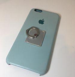 Husa pentru iPhone 6plus