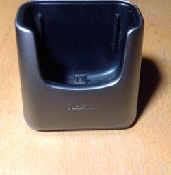 Nokia DT-19