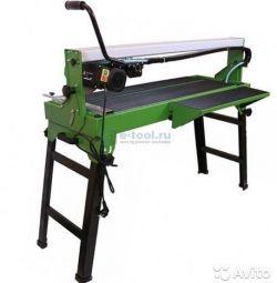 Tile cutter Procraft PF1300-200