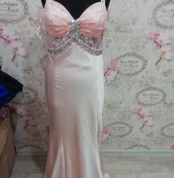 Сукня вечірня нове