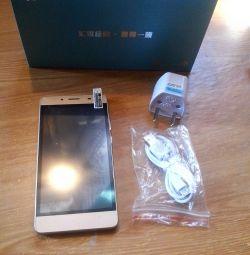 νέο smartphone