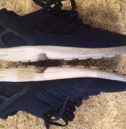 Sneakers adidas Originals ZX FLUX EM
