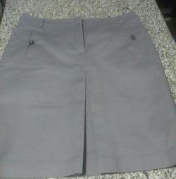 Pencil Skirt OSTIN 46-48