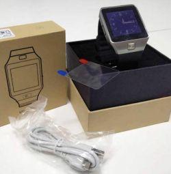 ✅⌚️ Smart watch smart watch