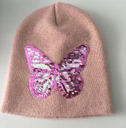 Pălărie H&M