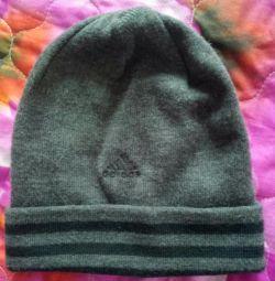Ανδρικό καπέλο της Adidas