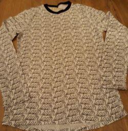 Jachetă de îmbrăcăminte termică