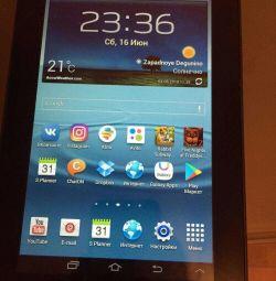 Plashnet Samsung