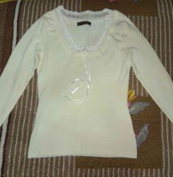 Кофточка ,блузка