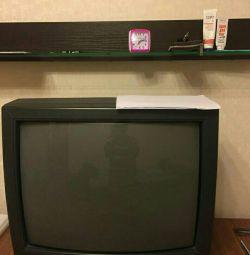 Philips TV 28