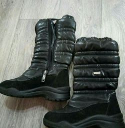 Boots 30p. JOGDOG (Italia)