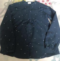 Shirt Zara, 5-6 χρονών