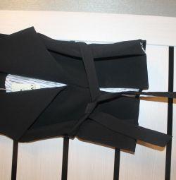 New vest for women
