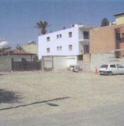 Plot in Kaimakli, Nicosia