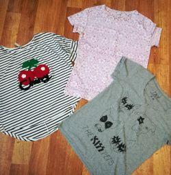T-shirts για γυναίκες p. 46