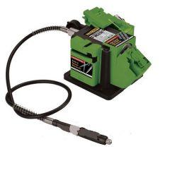 Universal grinding machine 350 watts 3 in 1