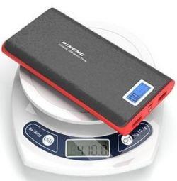 New External Battery PINENG PN-920 20000 mAh