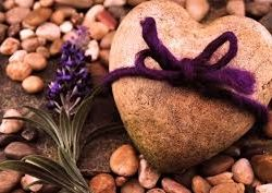 Herbalist lost love Specialist  call +27634599132