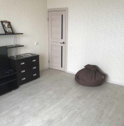 Apartment, 2 rooms, 5.2 m²