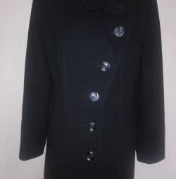 Coat 52 sizes