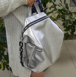 sac de rucsac
