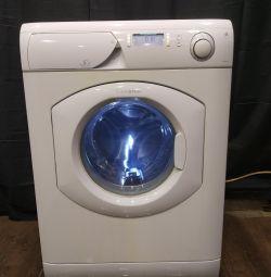 Mașină de spălat Ariston