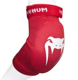 FABRIC PROTECTION OF THE ELBOW VENUM KONTACT PRO THAI