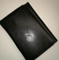 Folder for Mazda documents (original)