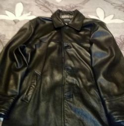 Leather Jacket52