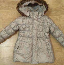 Jacket autumn minoti rr-p98